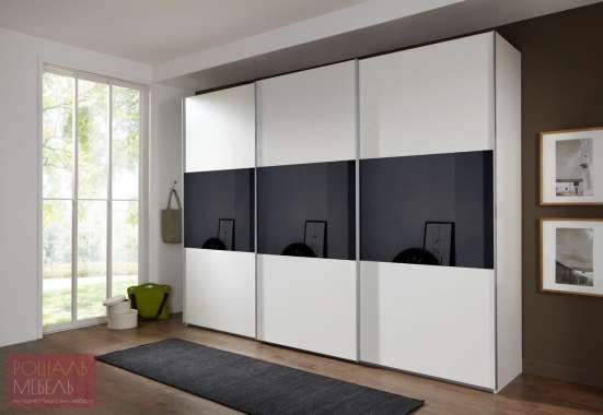 Изготовление мебели на заказ в г. Одесса Фото 3