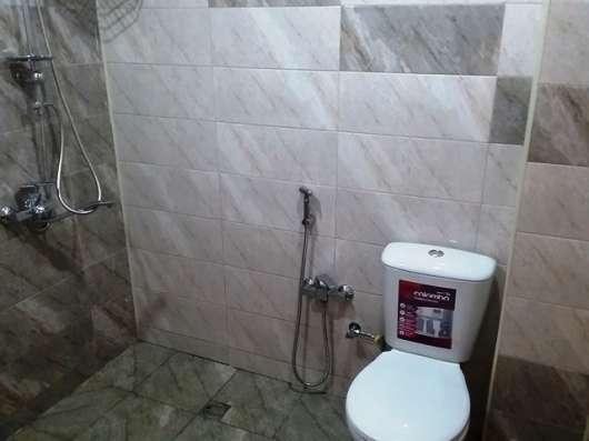 1 комнатная возле м. К. Караева в г. Баку Фото 2