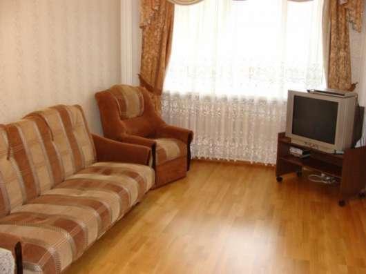 Сдам 1 комн квартиру по ул. Л. Толстого 146