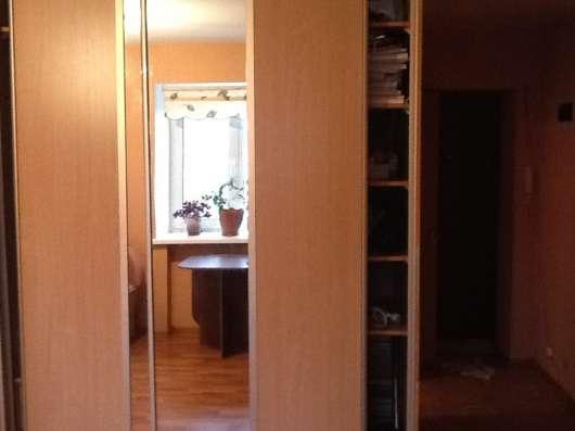 Сдам 1 комнатную квартиру в центре на длительный срок