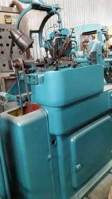 Предприятие реализует токарные станки из Челябинска