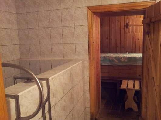 Продаю двухэтажный дом 297 кв. м