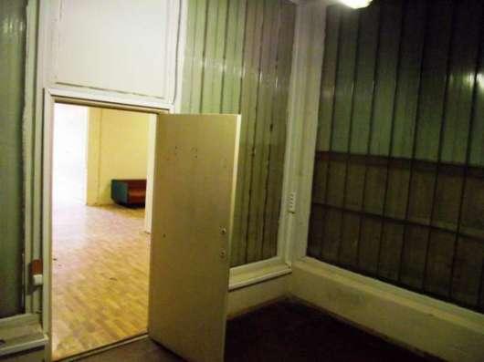 Офисное помещение, 95 в Раменское Фото 3