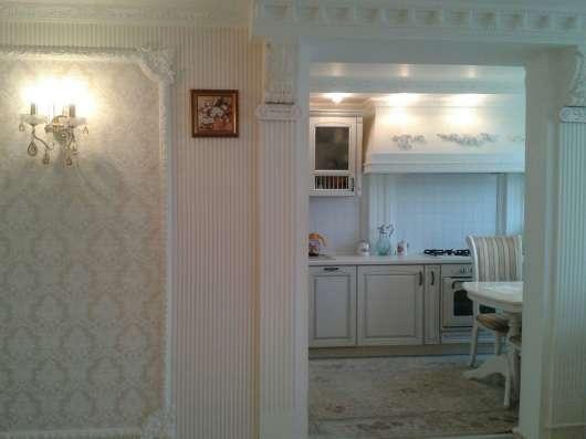 Квартира в самом центре Сочи Фото 1