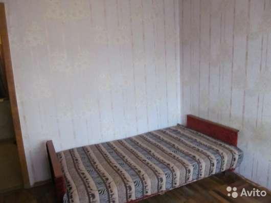 Сдаю 1-ю квартиру - Белгород - Аренда квартир