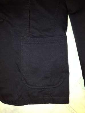 продам пиджак мужской Jack Jones размер M-L