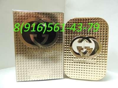 оригинальную парфюмерию оптом, в розницу в Иркутске Фото 3