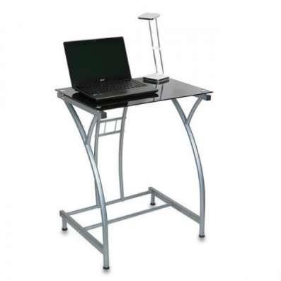 компьютерные столы детские в Пензе Фото 2