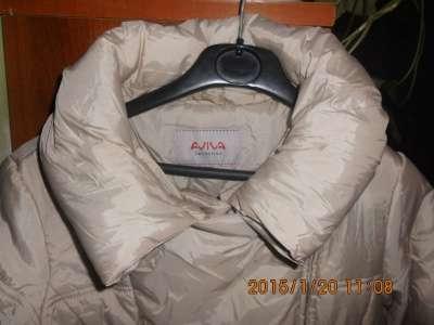куртку Куртка (весна-осень) прит в Тольятти Фото 4