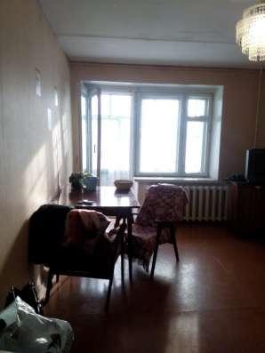 Продам 2-х комнатную квартиру в Бердске Фото 1
