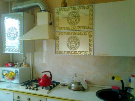 Качественный ремонт квартир в Раменском и Жуковском в Раменское Фото 4