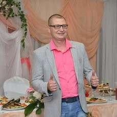 Организация праздников любого формата----Свадьбы!!!Юбилеи!!!