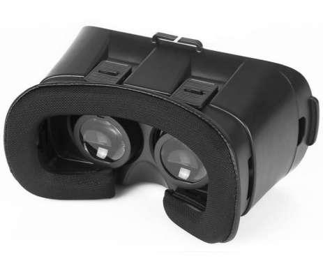3D очки виртуальной реальности VR BOX