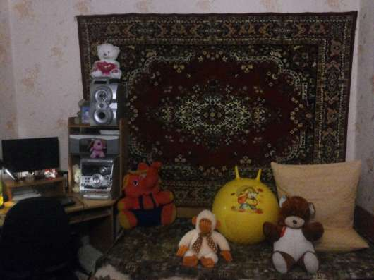 Продам 1-комн. квартиру в Казани Фото 3