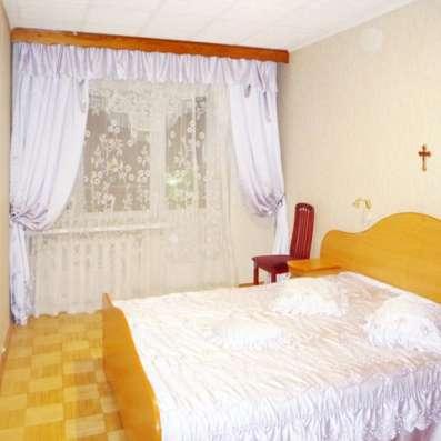Трехкомнатная квартира в г. Всеволожск Фото 4