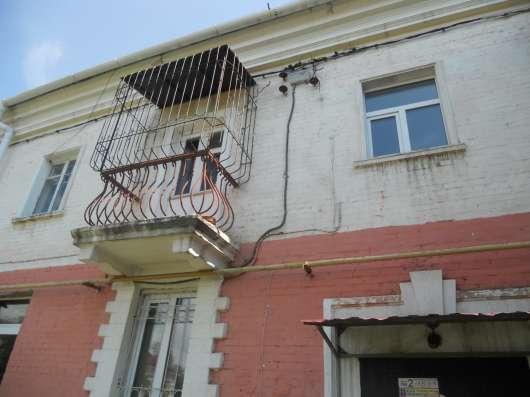 Недвижимость в омске