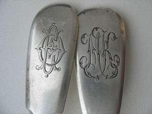 Столовое серебро 84пр.Ложки