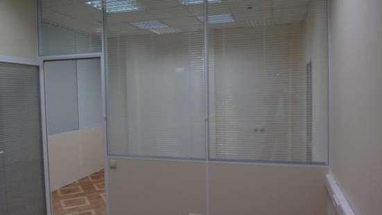 Офис 78.07 м2 в Москве Фото 4