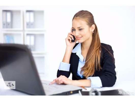 Нужен менеджeр - консультант в интернет магазин