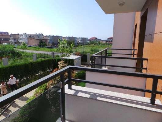 Апартамент в комплексе «Роял Сан» Болгария в г. София Фото 1