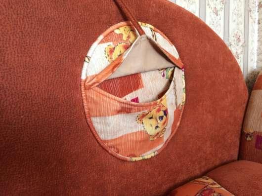 !!!!!Детский диван-кровать НЕ дорого!!!!! в Екатеринбурге Фото 4