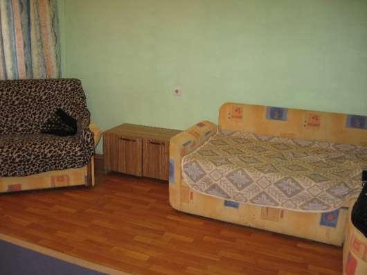 Аренда Квартиры Восточное Бирюлёво. Лебедянская 36 в Москве Фото 1