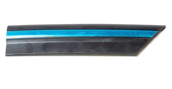 Молдинг крыла переднего правого Nexia 96400928