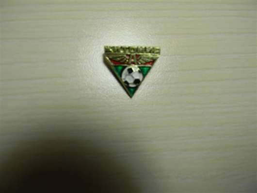 Значки, футбол, Украинские клубы, 14 штук в г. Ереван Фото 4