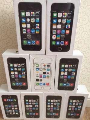 IPhone 5s в Москве Фото 3