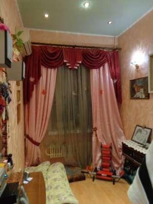 3-х комнатная квартира в Серпухове Фото 1