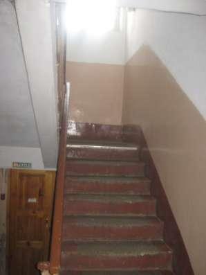 Продаю здание общежития с магазином под хостел, гостиницу в Великом Новгороде Фото 1