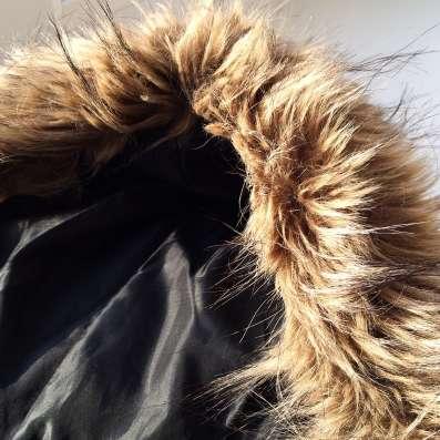 Куртка женская в Уфе Фото 2