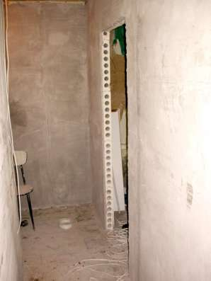 Строительство межкомнатных перегородок, отделка в Жуковском Фото 2