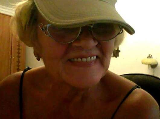 Валентина, 74 года, хочет найти новых друзей