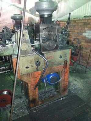 Оборудование для производства свинцовой дроби