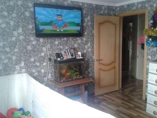 Продается очень теплый дом в г. Тихорецк Фото 3