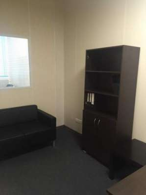 Офис в аренду 57 кв. м