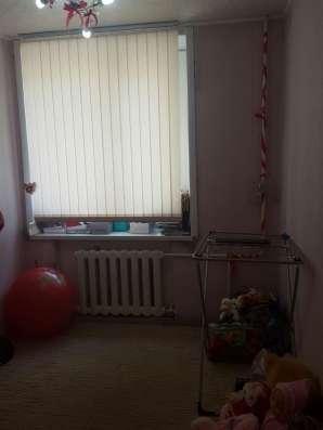 Продам отличную квартиру в г. Темиртау Фото 5