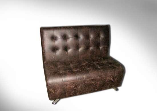 Купить диван Прованс ТМ BISSO в г. Днепропетровск Фото 5