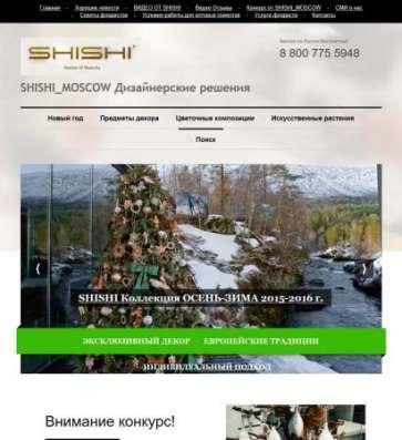 Комплексные услуги по созданию сайтов в Челябинске Фото 5