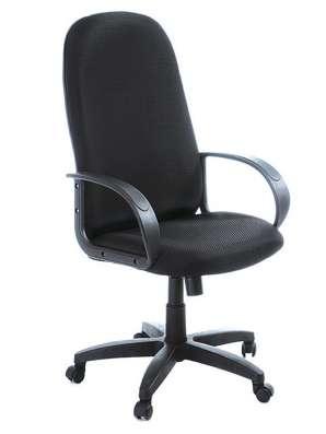 Кресло для руководителя БИГ