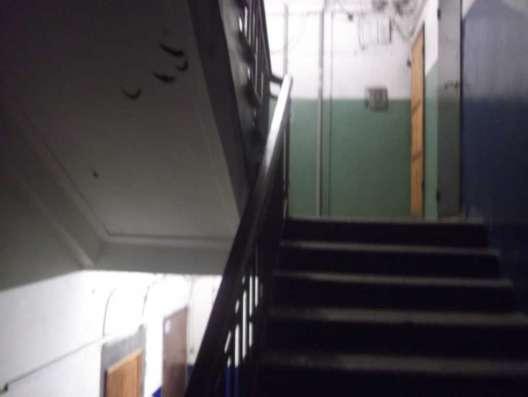 Продам комнату на пр. Седова 61 в Екатеринбурге Фото 2