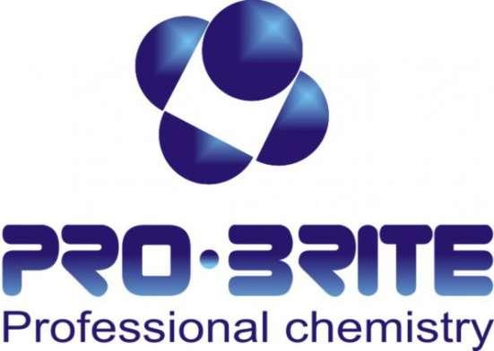 Антиморозная добавка для бетона Medera 160 Anti-Frost -15 Po