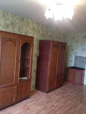 Продается гостинка в центре по ул. Горького 100 в Уссурийске