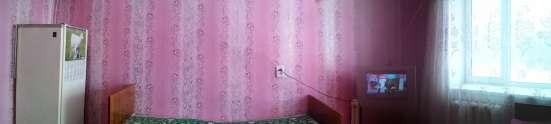 Сдаю комнату с лоджией 19 кв. м в Йошкар-Оле Фото 5