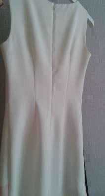 Женское платье DEVITA