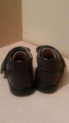 Ботиночки минимен в г. Днепропетровск Фото 2