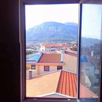Продаётся квартира в Черногории в г. Будва Фото 5