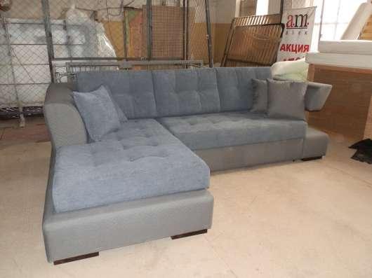 Купить диван угловой Фьюжен ТМ BISSO. Акция!!! в г. Днепропетровск Фото 2