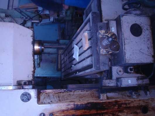Продам фрезерный станок FSS250x1000/Y в г. Шостка Фото 3